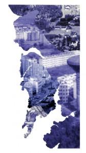 Mumbai Metro Region