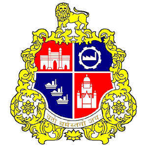 Brihanmumbai Municipal Corporation (BMC) Coat of Arms