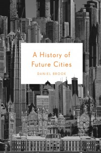 History-of-Future-Cities-678x1024