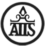 American Institute of Indian Studies (AIIS)