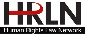Human Rights Law Network (HRLN)