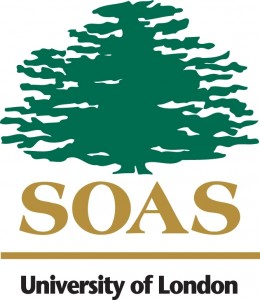 School of Oriental & African Studies (SOAS)