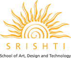 Srishti School of Art Design & Technology